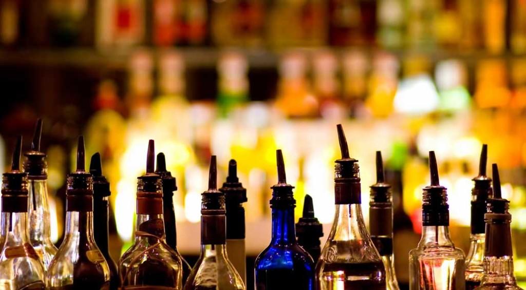 коктейль-вечеринка_4