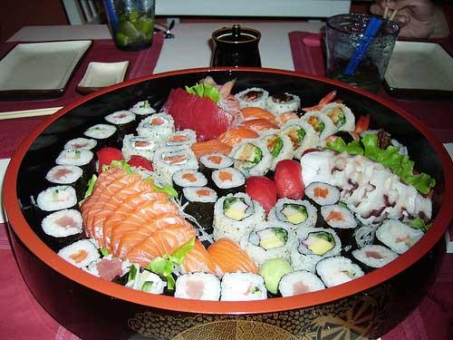 v_vostochnom_stile_sushi_2