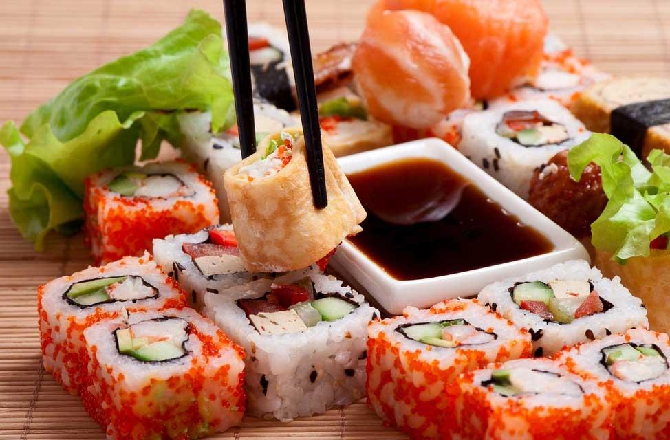 v_vostochnom_stile_sushi