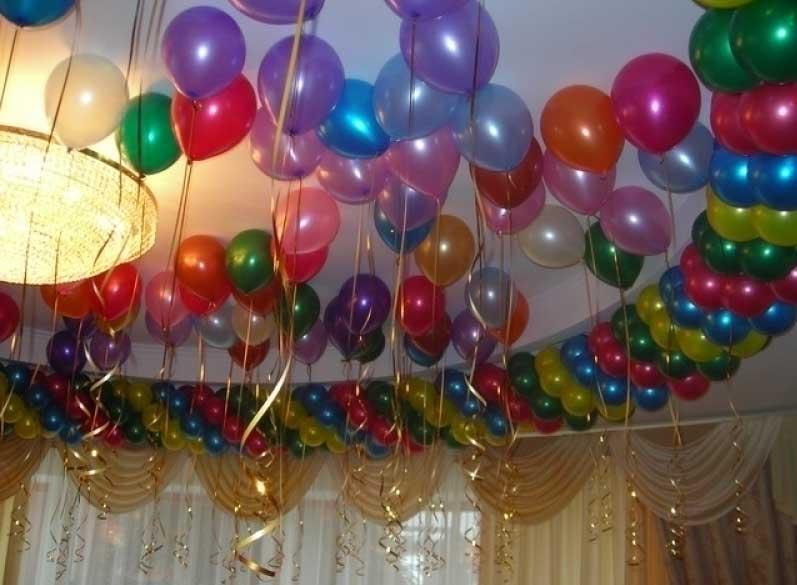 вечеринка-в-детском-стиле-взрослый-утренник