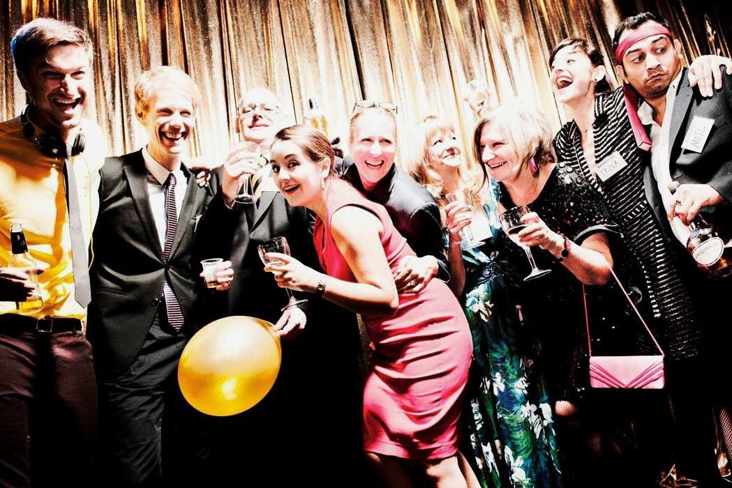 23 февраля вечеринка в офисе порно секс видео