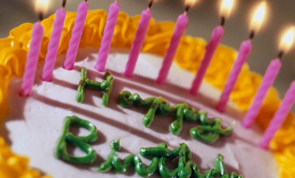 день-рождения-подарок-друзей