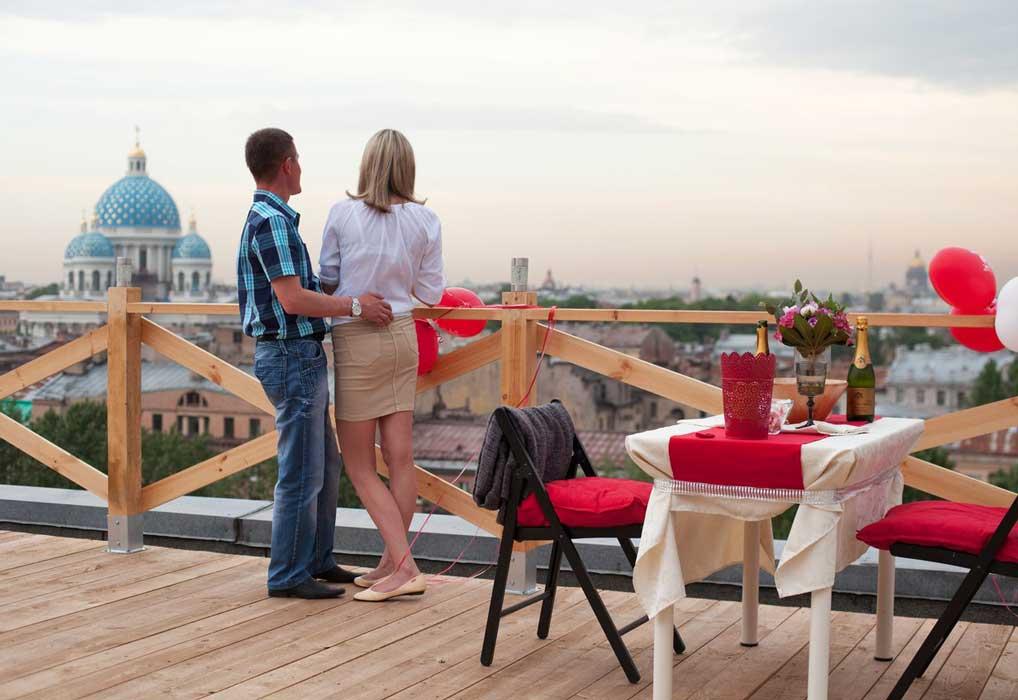 романтическое-свидание-на-крыше