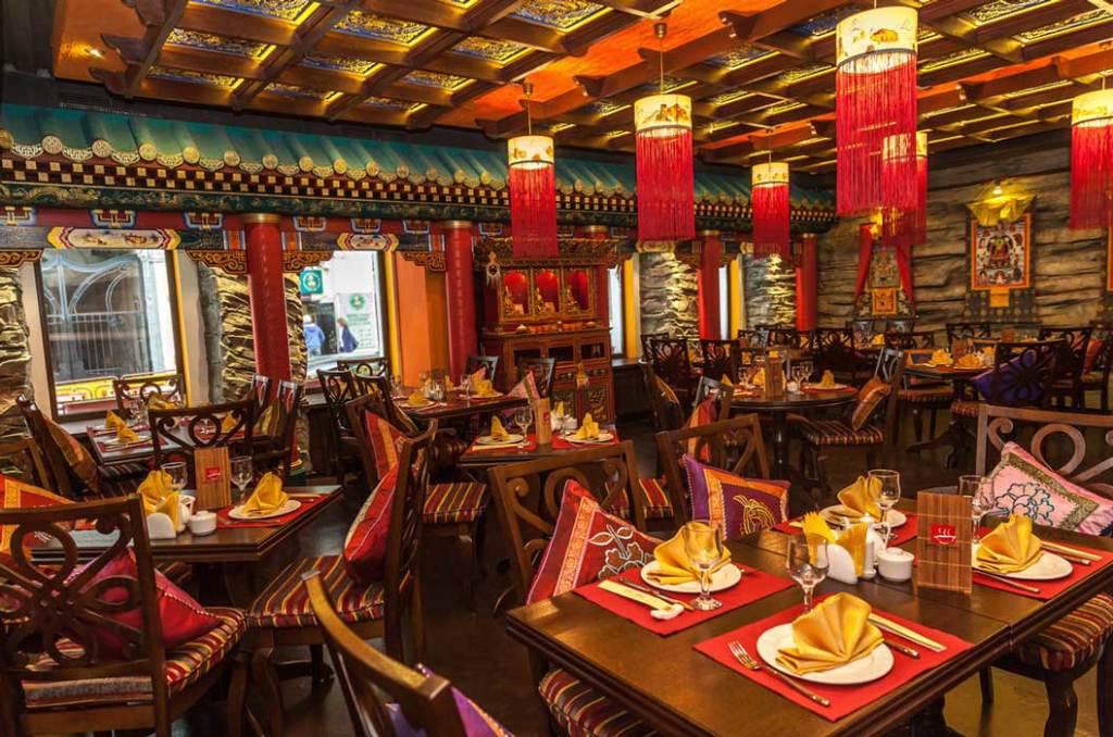 свидание-в-китайском-ресторане