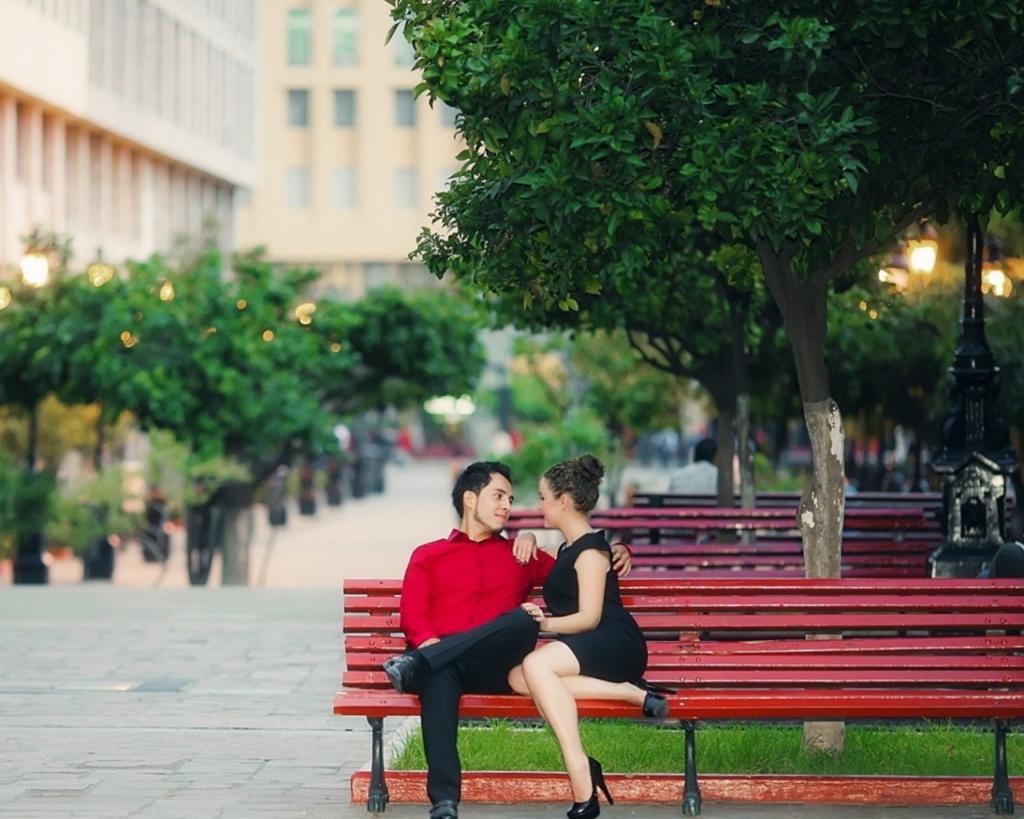 оригинальное бюджетное свидание