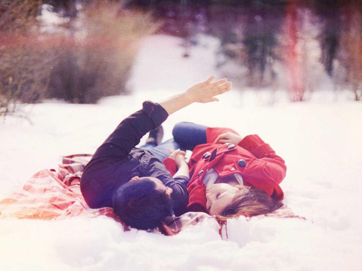 5-лучших-идей-для-зимних-свиданий
