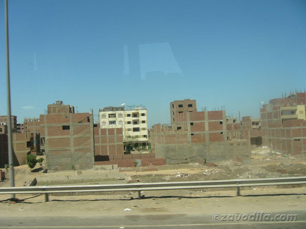 Египет, Шарм-эль-Шейх, опасные приключения 3 девушек