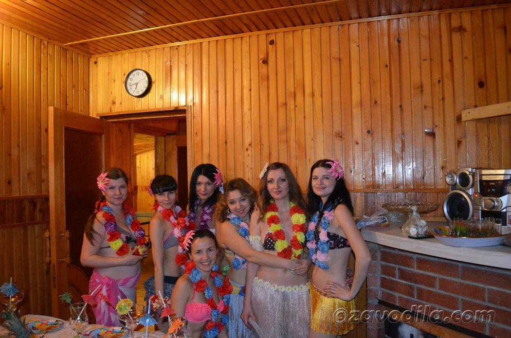 Вечеринка в бвне фото 553-628