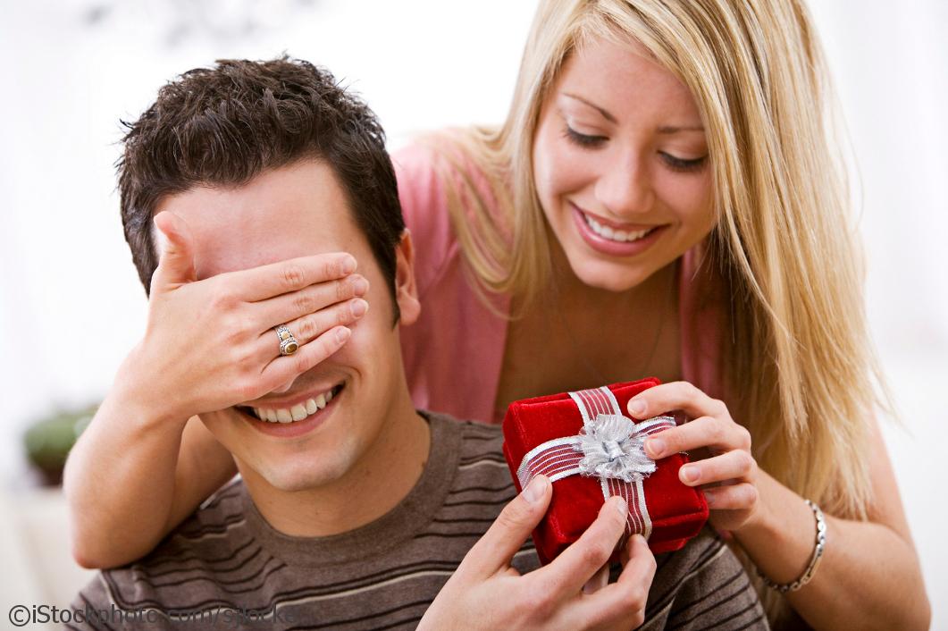 восьмой секрет счастья - сила дарения