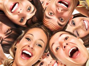 шестой-секрет-счастья-сила-смеха