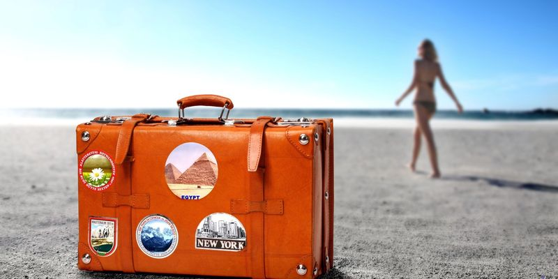 Багаж и ручная кладь. Основные правила перевозки