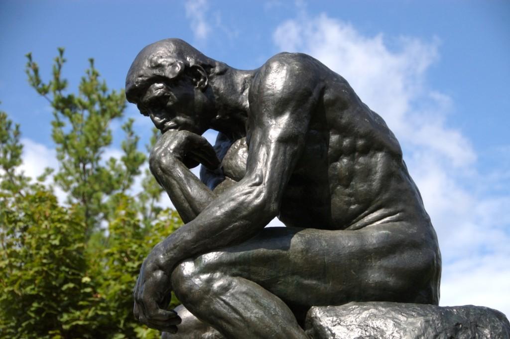 Как развить интеллект. Упражнения и рекомендации