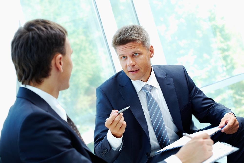 Как произвести хорошее первое впечатление во время беседы