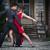 Урок танцев на свидании