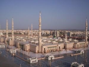 законы в арабских странах