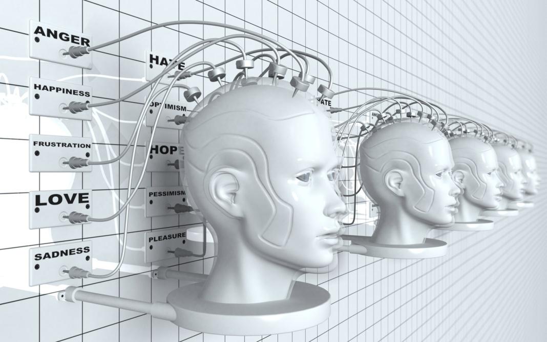 Как развить осознанность