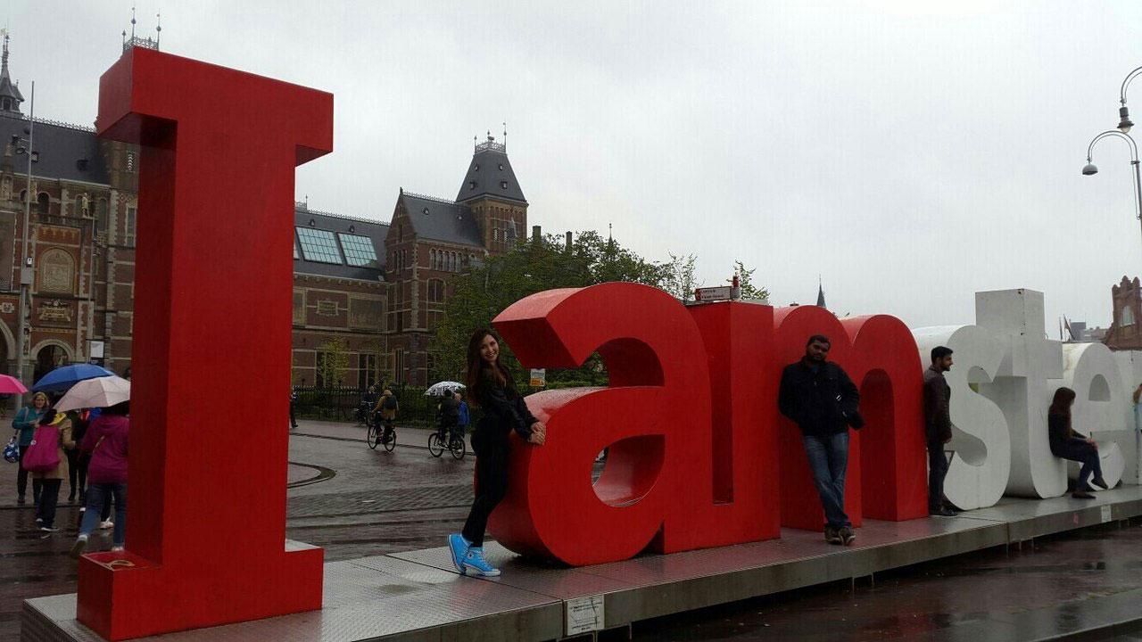 как-уберечься-от-мошенников-Нидерланды