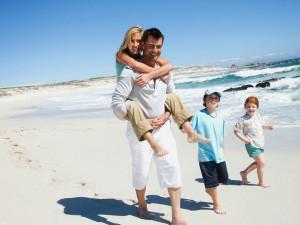 как-хорошо-провести-выходные-в-кругу-семьи