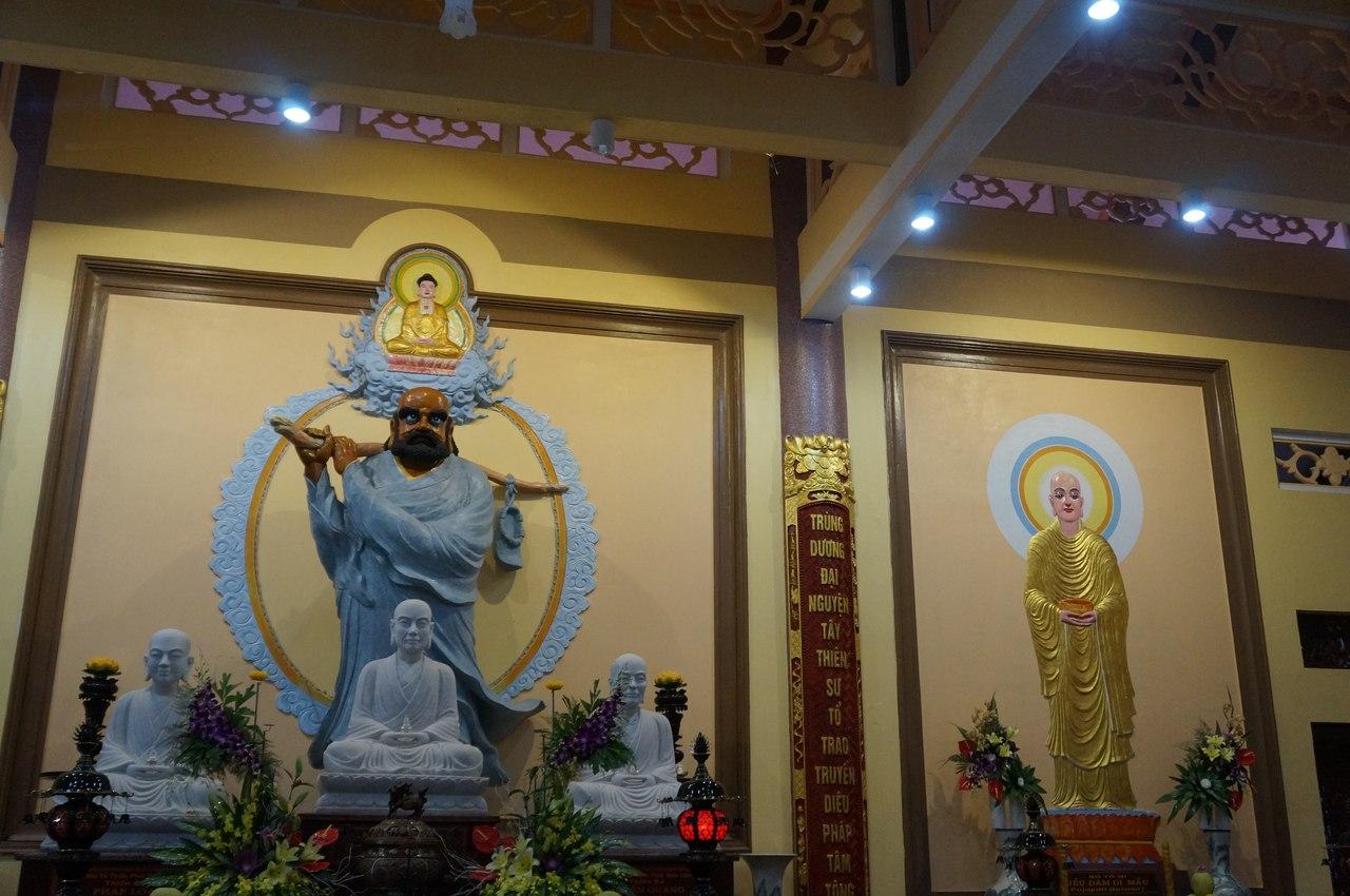 Одно полезное упражнение для начинающих саморазвитие — медитация