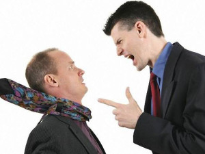 правила-реагирования-на-критику