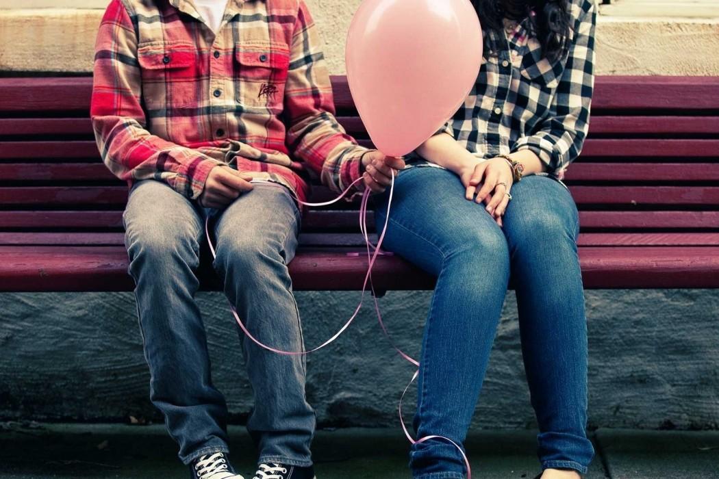 Cтоит ли женщинам придерживаться общепринятых правил на свиданиях