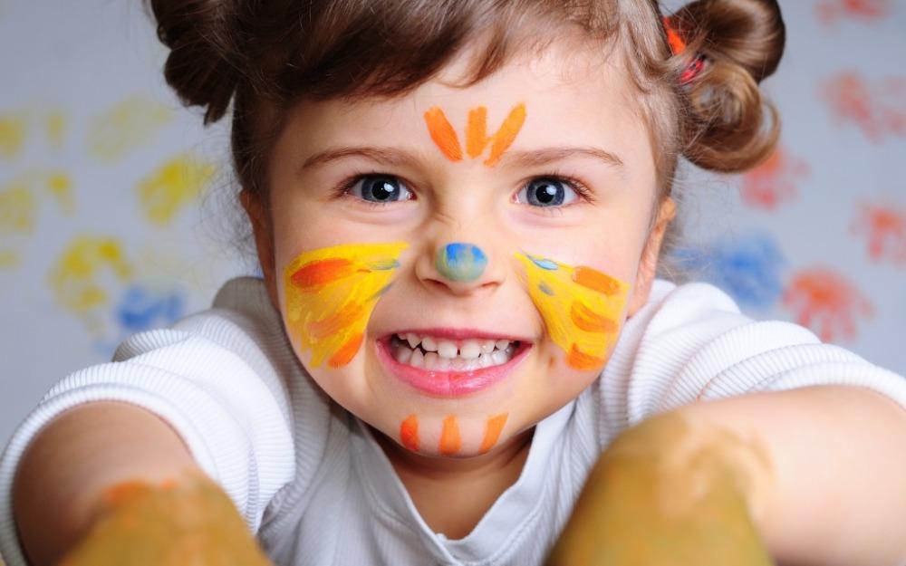0 правил воспитания счастливых детей