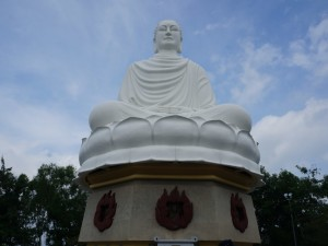 17 мифов о медитации