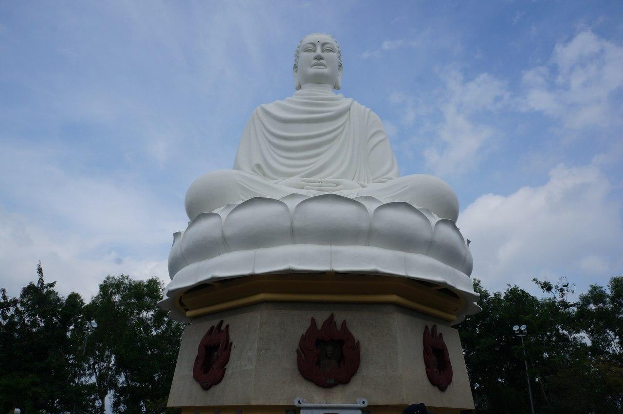 17 мифических суждений о медитативной практике