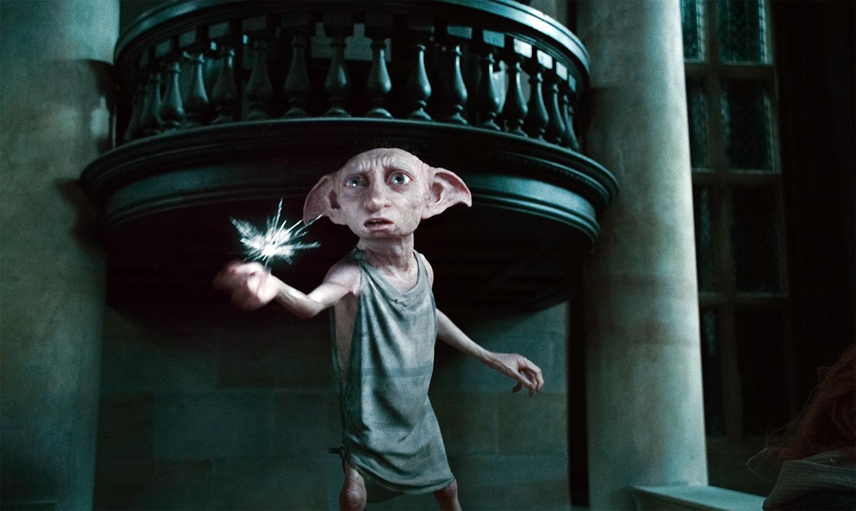 Детская вечеринка «Вечер магии или чудеса начинаются»