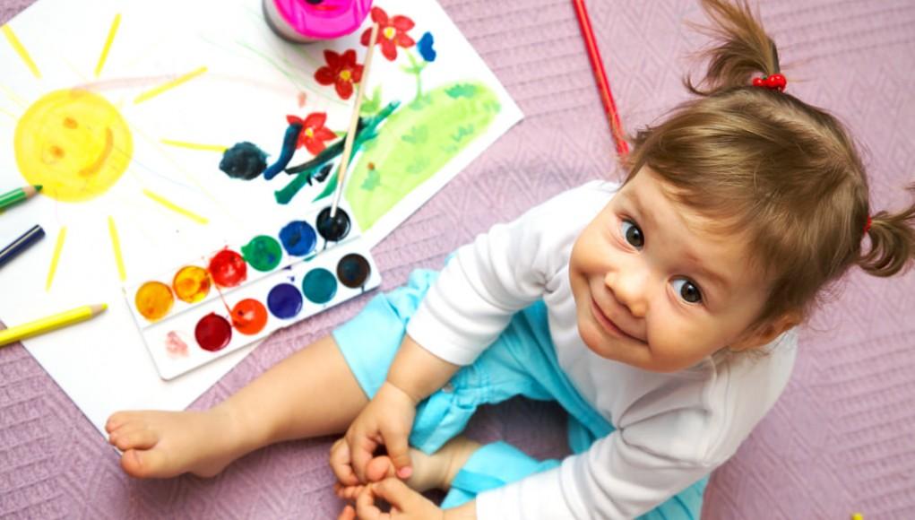Десять фраз, которые не стоит говорить ребенку