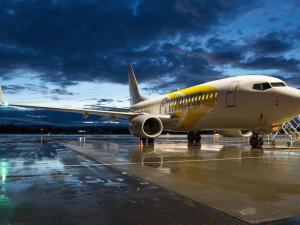 Дешевые авиабилеты –как сэкономить деньги
