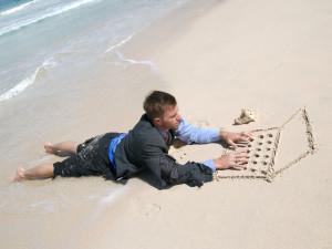 как-сделать-отдых-во-время-отпуска-более-эффективным