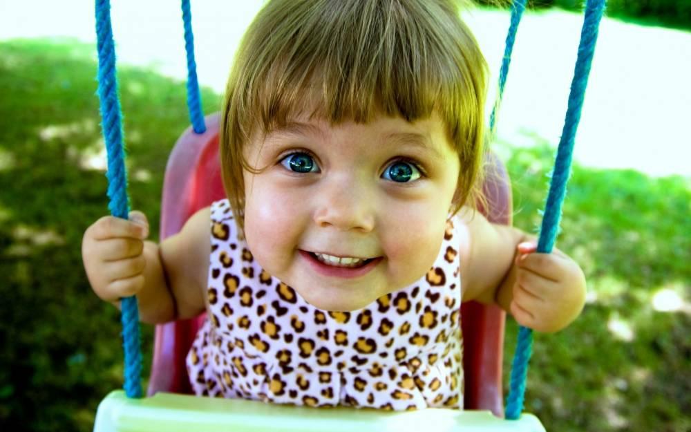 10 фраз нежелательных к употреблению в ходе воспитания ребенка