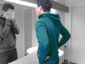 6-способов-повысить-самооценку