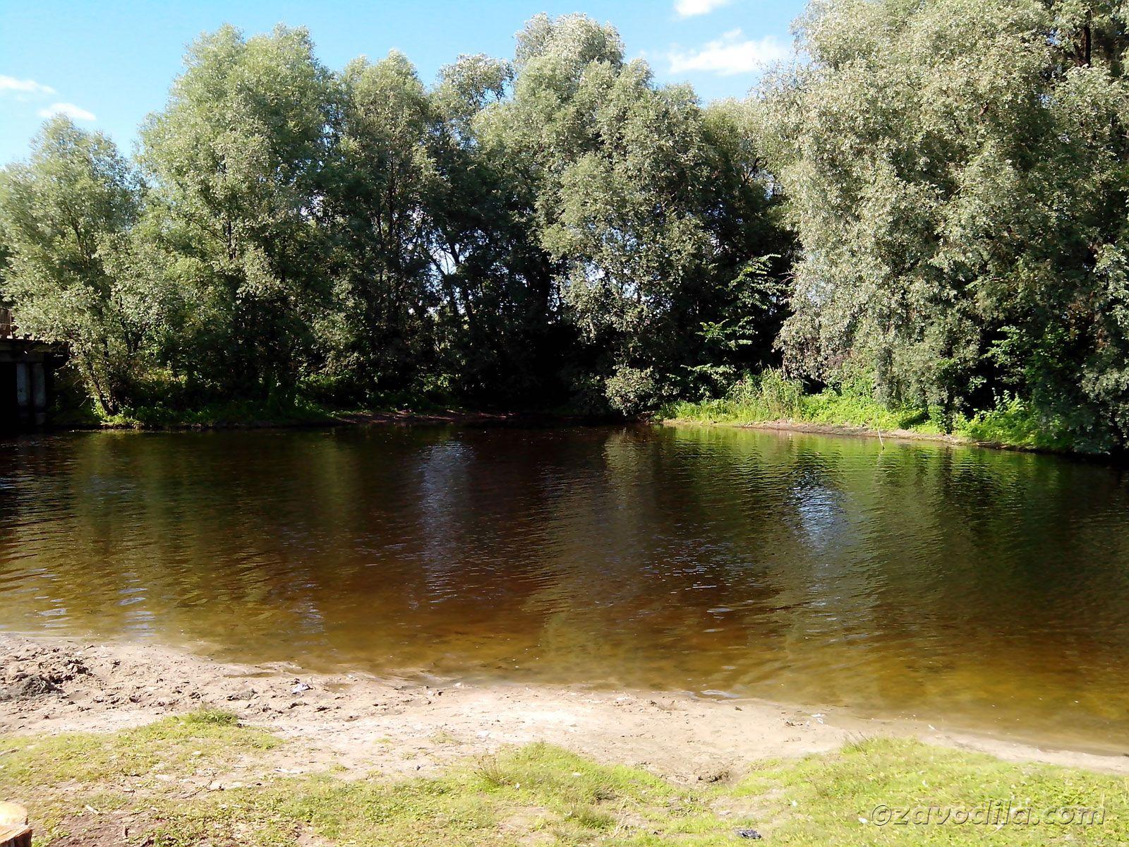 Деревенский отдых - хорошая альтернатива при скромном бюджете