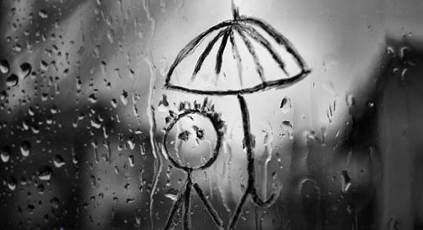 10 способов сказать депрессии «Прощай»!