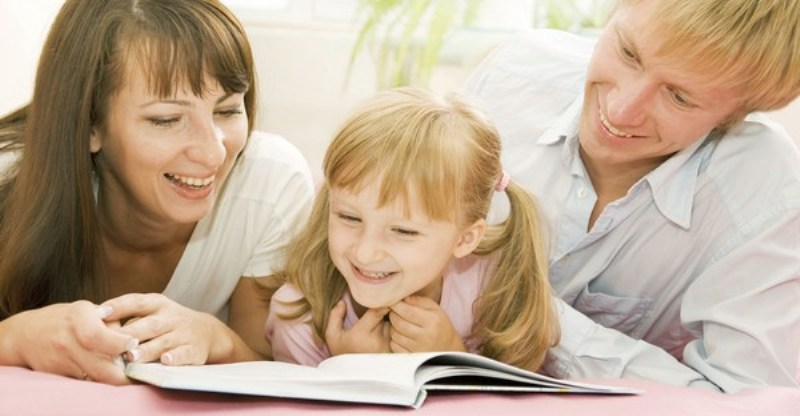 Описательная похвала — как научить школьника радовать мамочку