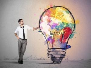 улучшаем память, развиваем креативность
