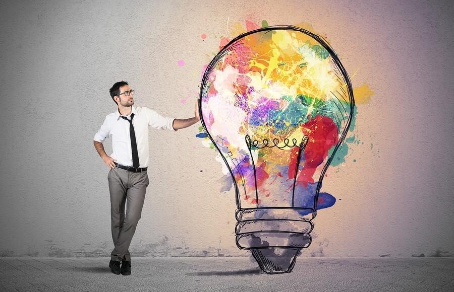 Развиваем креативность, улучшаем память.  Работаем над собой!