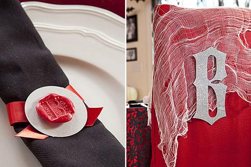 вампирская вечеринка: сценарий, фото, наряды, конкурсы