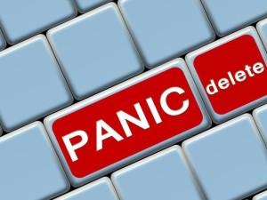 как справиться с тревожностью