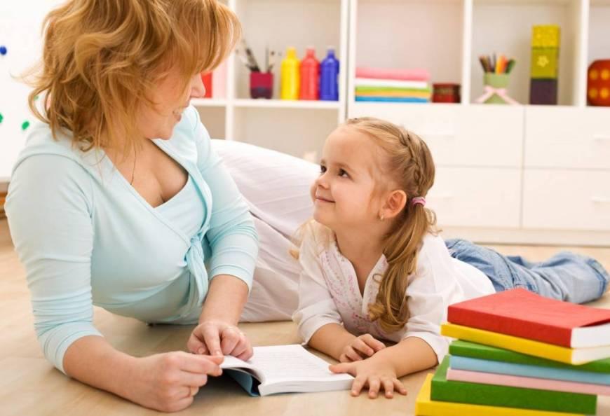 Помнить всё — советы родителям школьников для улучшения памяти