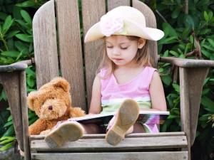 улучшения навыка понимания прочитанного текста