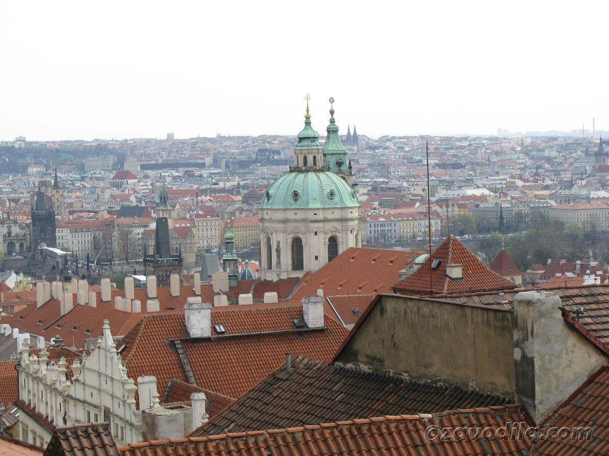 Экскурсионные и автобусные туры по России, Испании, Чехии ...