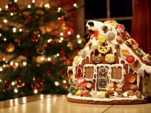Самые необычные новогодние традиции стран мира