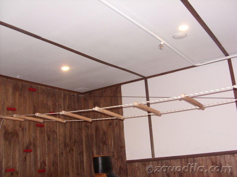 японская комната, отзывы, фото