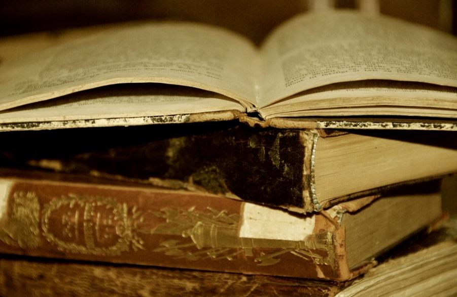 Любимые добрые книги, фильмы, сериалы