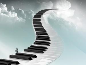 Как воспитать музыкальный вкус и как правильно слушать музыку