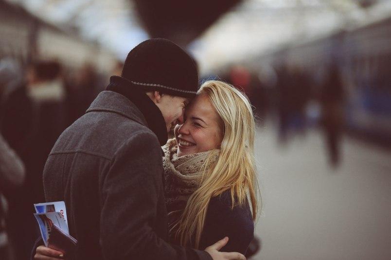 как сохранить отношения на расстоянии - советы психолога