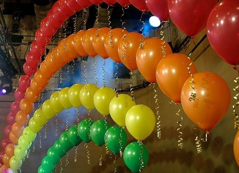 сценарий вечеринки в стиле Детский сад: идеи, оформление, декор, игры, конкурсы, напитки, меню